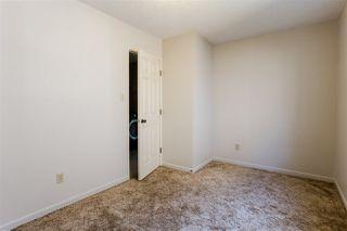 Photo 12: 10612 10 Avenue in Edmonton: Zone 16 House for sale : MLS®# E4170293