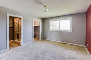Photo 20: 10612 10 Avenue in Edmonton: Zone 16 House for sale : MLS®# E4170293