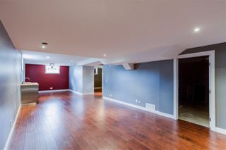 Photo 24: 10612 10 Avenue in Edmonton: Zone 16 House for sale : MLS®# E4170293