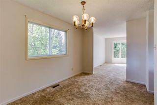 Photo 5: 10612 10 Avenue in Edmonton: Zone 16 House for sale : MLS®# E4170293