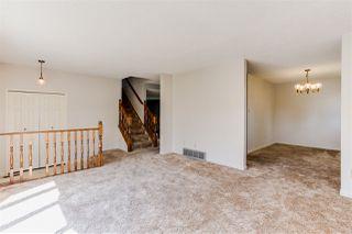 Photo 3: 10612 10 Avenue in Edmonton: Zone 16 House for sale : MLS®# E4170293