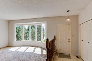 Photo 2: 10612 10 Avenue in Edmonton: Zone 16 House for sale : MLS®# E4170293