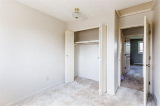 Photo 17: 10612 10 Avenue in Edmonton: Zone 16 House for sale : MLS®# E4170293