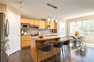 Photo 5: 101 NEW BRIGHTON Circle SE in Calgary: New Brighton Detached for sale : MLS®# C4264678