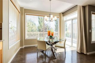 Photo 8: 101 NEW BRIGHTON Circle SE in Calgary: New Brighton Detached for sale : MLS®# C4264678