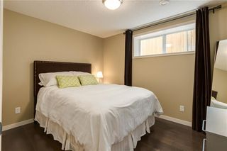 Photo 27: 101 NEW BRIGHTON Circle SE in Calgary: New Brighton Detached for sale : MLS®# C4264678