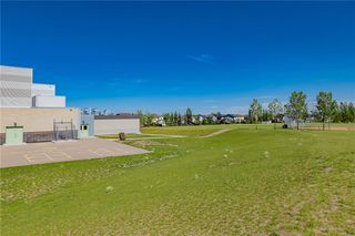 Photo 32: 101 NEW BRIGHTON Circle SE in Calgary: New Brighton Detached for sale : MLS®# C4264678