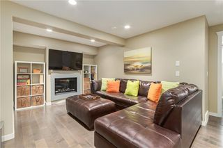 Photo 26: 101 NEW BRIGHTON Circle SE in Calgary: New Brighton Detached for sale : MLS®# C4264678