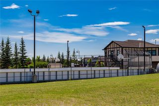 Photo 35: 101 NEW BRIGHTON Circle SE in Calgary: New Brighton Detached for sale : MLS®# C4264678