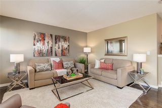 Photo 3: 101 NEW BRIGHTON Circle SE in Calgary: New Brighton Detached for sale : MLS®# C4264678