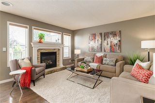 Photo 2: 101 NEW BRIGHTON Circle SE in Calgary: New Brighton Detached for sale : MLS®# C4264678