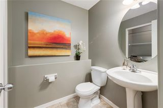 Photo 13: 101 NEW BRIGHTON Circle SE in Calgary: New Brighton Detached for sale : MLS®# C4264678