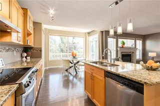 Photo 7: 101 NEW BRIGHTON Circle SE in Calgary: New Brighton Detached for sale : MLS®# C4264678