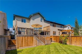 Photo 28: 101 NEW BRIGHTON Circle SE in Calgary: New Brighton Detached for sale : MLS®# C4264678