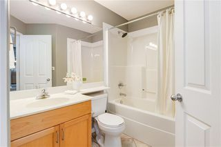 Photo 22: 101 NEW BRIGHTON Circle SE in Calgary: New Brighton Detached for sale : MLS®# C4264678