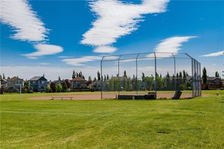 Photo 31: 101 NEW BRIGHTON Circle SE in Calgary: New Brighton Detached for sale : MLS®# C4264678