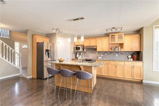 Photo 6: 101 NEW BRIGHTON Circle SE in Calgary: New Brighton Detached for sale : MLS®# C4264678