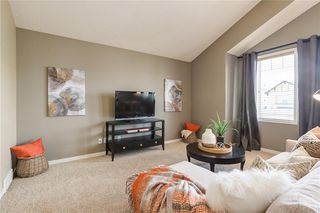 Photo 14: 101 NEW BRIGHTON Circle SE in Calgary: New Brighton Detached for sale : MLS®# C4264678
