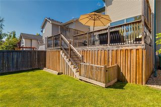 Photo 29: 101 NEW BRIGHTON Circle SE in Calgary: New Brighton Detached for sale : MLS®# C4264678