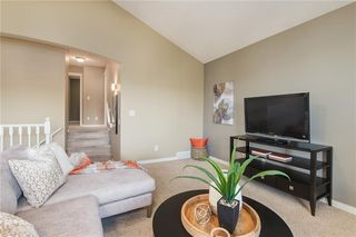 Photo 17: 101 NEW BRIGHTON Circle SE in Calgary: New Brighton Detached for sale : MLS®# C4264678