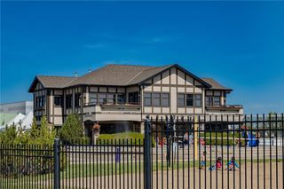 Photo 33: 101 NEW BRIGHTON Circle SE in Calgary: New Brighton Detached for sale : MLS®# C4264678
