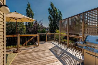 Photo 11: 101 NEW BRIGHTON Circle SE in Calgary: New Brighton Detached for sale : MLS®# C4264678