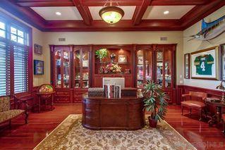 Photo 14: POWAY House for sale : 6 bedrooms : 15664 El Camino Entrada