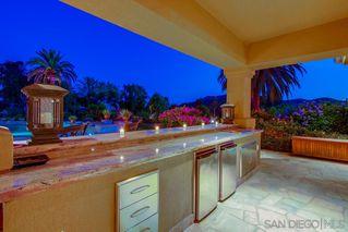 Photo 21: POWAY House for sale : 6 bedrooms : 15664 El Camino Entrada
