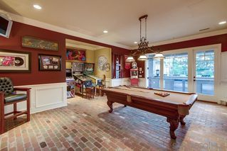 Photo 16: POWAY House for sale : 6 bedrooms : 15664 El Camino Entrada
