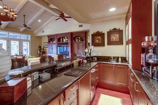 Photo 7: POWAY House for sale : 6 bedrooms : 15664 El Camino Entrada