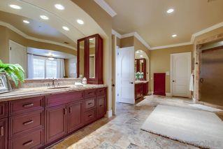 Photo 12: POWAY House for sale : 6 bedrooms : 15664 El Camino Entrada