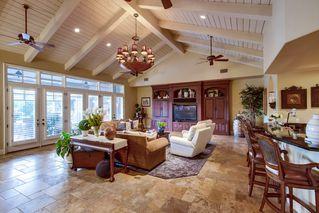 Photo 6: POWAY House for sale : 6 bedrooms : 15664 El Camino Entrada