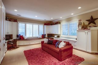 Photo 17: POWAY House for sale : 6 bedrooms : 15664 El Camino Entrada