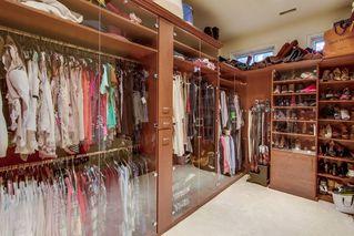 Photo 13: POWAY House for sale : 6 bedrooms : 15664 El Camino Entrada