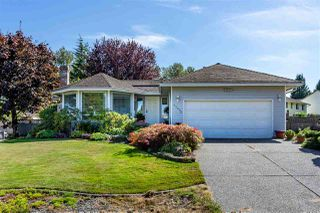 Main Photo: 12498 78A Avenue in Surrey: West Newton House for sale : MLS®# R2400774