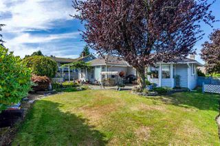 Photo 19: 12498 78A Avenue in Surrey: West Newton House for sale : MLS®# R2400774