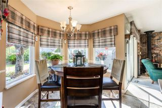 Photo 7: 12498 78A Avenue in Surrey: West Newton House for sale : MLS®# R2400774