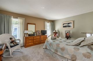 Photo 13: 12498 78A Avenue in Surrey: West Newton House for sale : MLS®# R2400774
