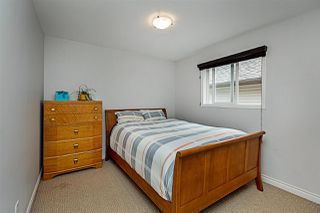 Photo 18: 81 HERITAGE Terrace: Sherwood Park House for sale : MLS®# E4172990