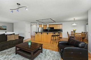Photo 6: 81 HERITAGE Terrace: Sherwood Park House for sale : MLS®# E4172990