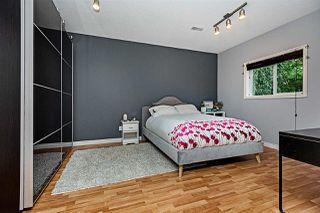 Photo 22: 81 HERITAGE Terrace: Sherwood Park House for sale : MLS®# E4172990