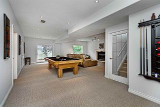 Photo 19: 81 HERITAGE Terrace: Sherwood Park House for sale : MLS®# E4172990