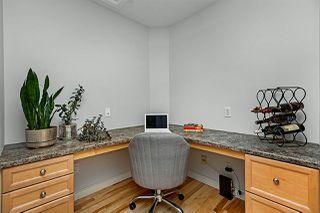 Photo 12: 81 HERITAGE Terrace: Sherwood Park House for sale : MLS®# E4172990