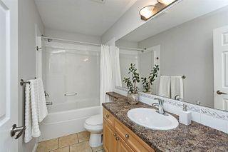 Photo 17: 81 HERITAGE Terrace: Sherwood Park House for sale : MLS®# E4172990