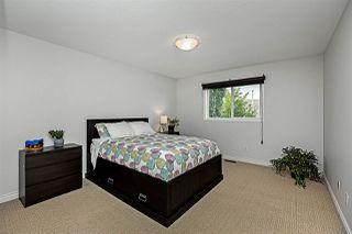 Photo 13: 81 HERITAGE Terrace: Sherwood Park House for sale : MLS®# E4172990