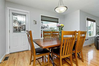 Photo 10: 81 HERITAGE Terrace: Sherwood Park House for sale : MLS®# E4172990