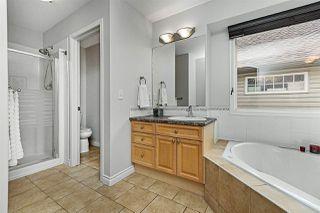 Photo 14: 81 HERITAGE Terrace: Sherwood Park House for sale : MLS®# E4172990