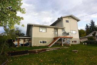 "Photo 2: 1708 3RD Street: Telkwa House for sale in ""Telkwa School Area"" (Smithers And Area (Zone 54))  : MLS®# R2408088"