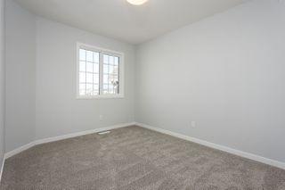 Photo 7: 663 Eagleson Crescent in Edmonton: Zone 57 House Half Duplex for sale : MLS®# E4175878