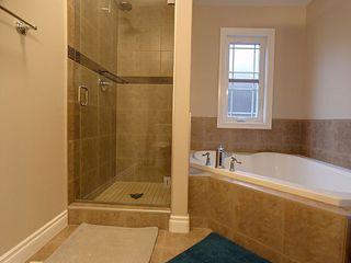 Photo 16: 5523 Conestoga Street in Edmonton: Zone 27 House for sale : MLS®# E4178338